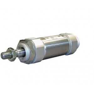CYLINDER WISE WCS 32-50